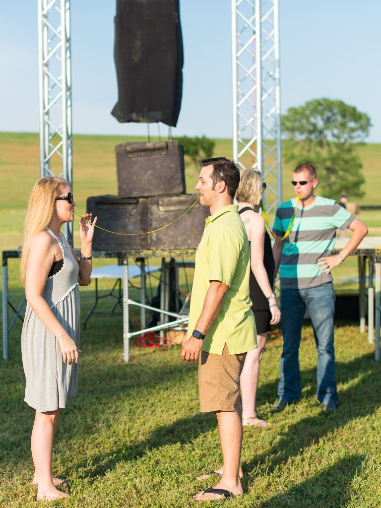 Wichita-Lantern-Festival