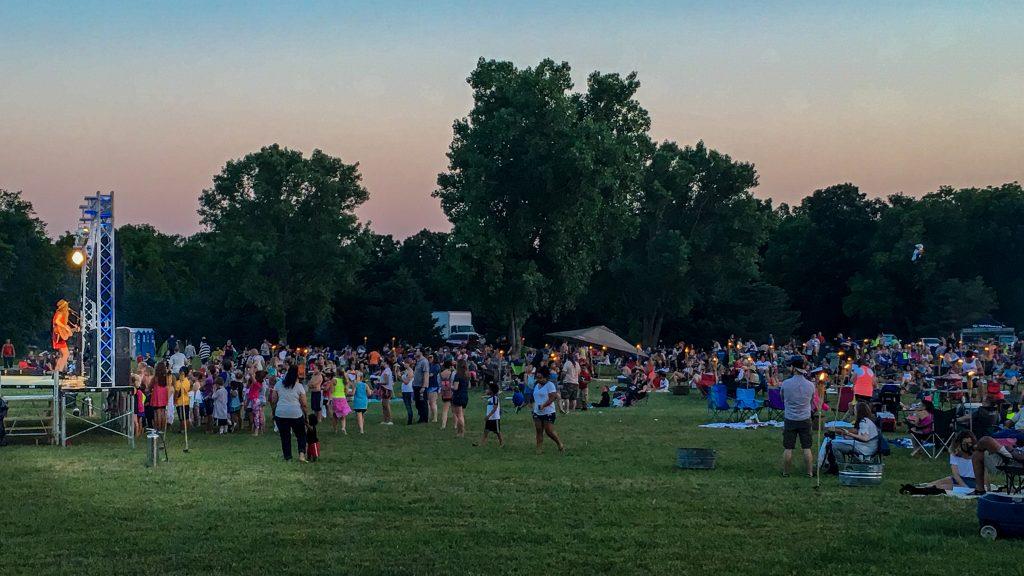 Wichita-Lantern-Festival-ChloeKat