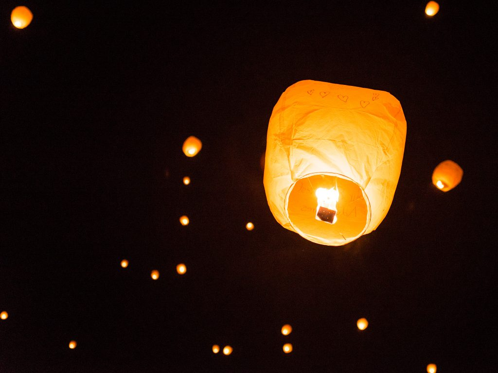 Wichita-Lantern-Festival-Lift-off