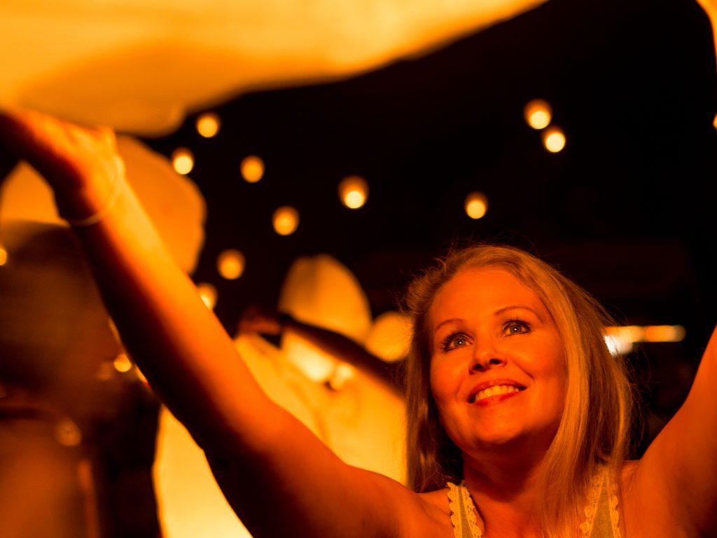 Wichita-Lantern-Festival-SendOff