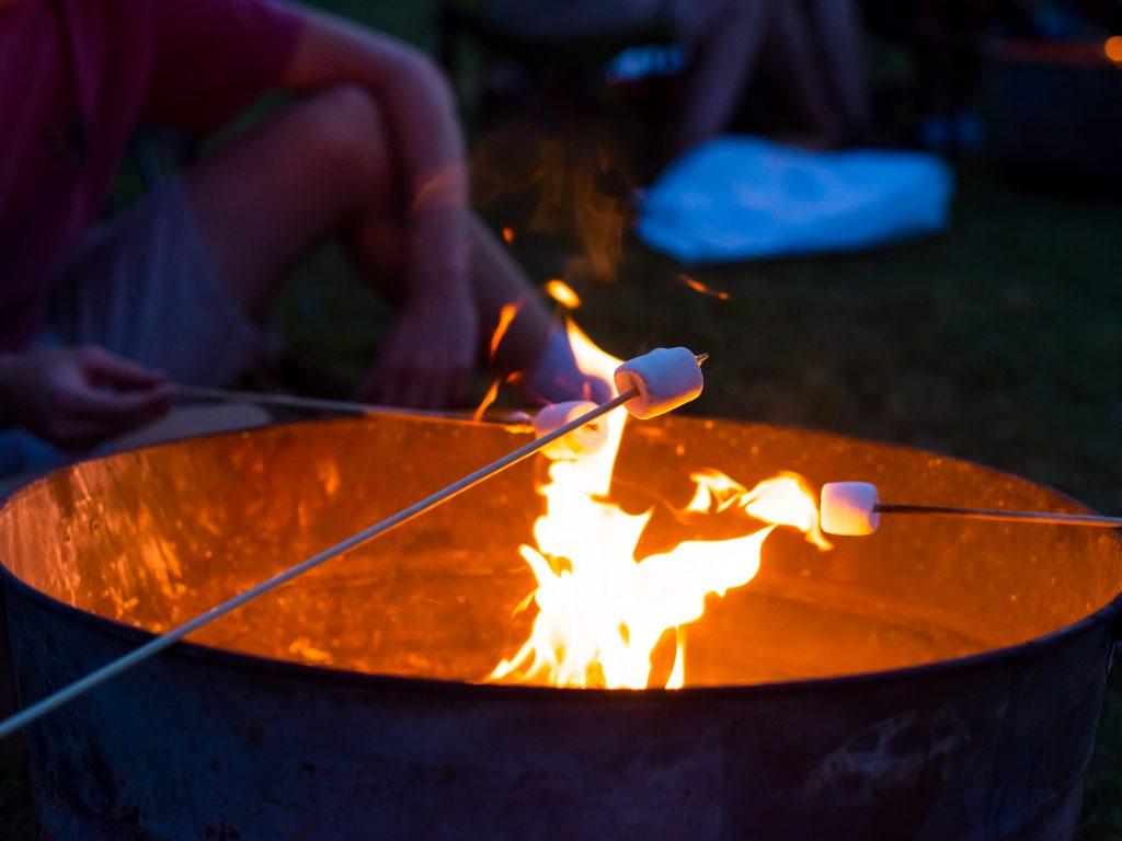 Wichita-Lantern-Festival-Smores