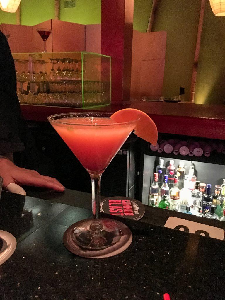 asiasf-bar