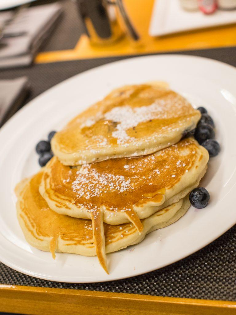 loewsregencysf-breakfast